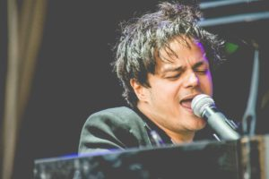 jamie-cullum-_edited-low-res-36-of-63