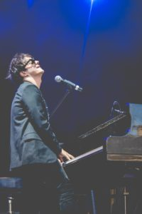 jamie-cullum-_edited-low-res-39-of-63
