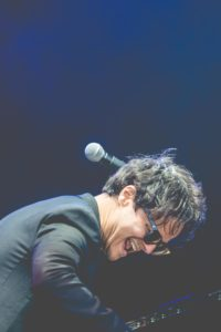 jamie-cullum-_edited-low-res-40-of-63