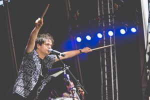 jamie-cullum-_edited-low-res-42-of-63