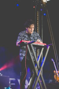 jamie-cullum-_edited-low-res-44-of-63