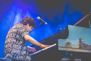 jamie-cullum-_edited-low-res-47-of-63