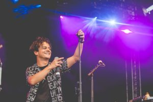 jamie-cullum-_edited-low-res-53-of-63