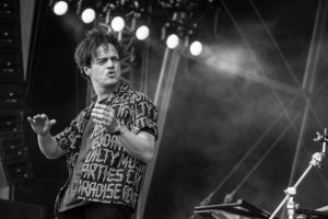 jamie-cullum-_edited-low-res-54-of-63