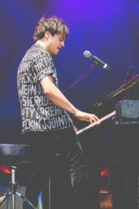 jamie-cullum-_edited-low-res-55-of-63