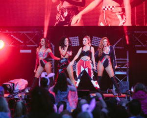 06-07-17-little-mix-scarborough-oat-50-of-5112